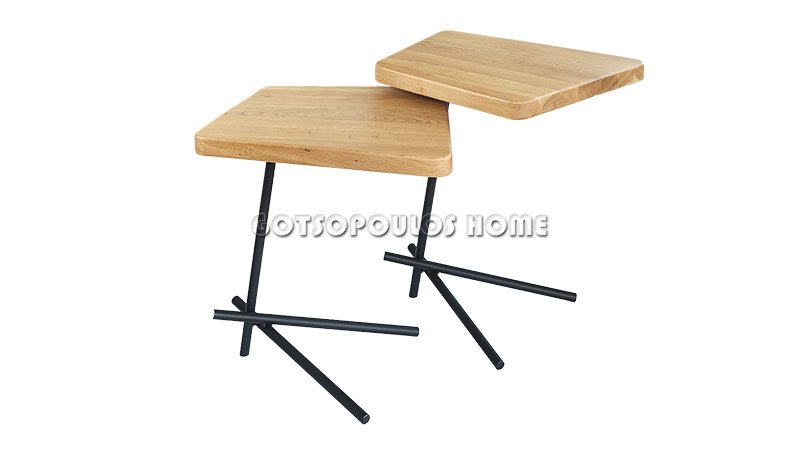 Βοηθητικά Τραπέζια