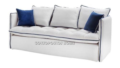 Καναπές Κρεβάτι Ξενοδοχείου